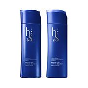シャンプー解析サイトによる【P&G】H&Sシャンプー評価・成分分析