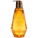 Unilever(ユニリーバ) LUX(ラックス) ルミニーク ゴールドオイルシャイン シャンプーの評価・評判・解析・口コミ